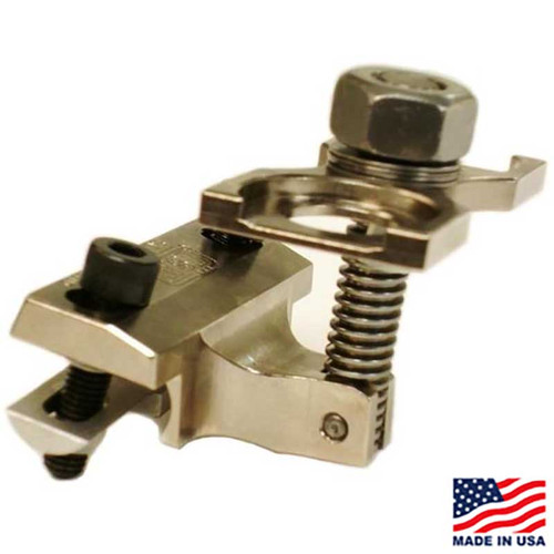 Valve Spring Removal Tool for CT525 (LSM-SC-167)