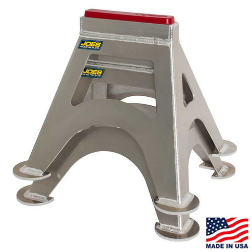 "JOES 14"" Aluminum Jack Stands (Priced per Pair)"