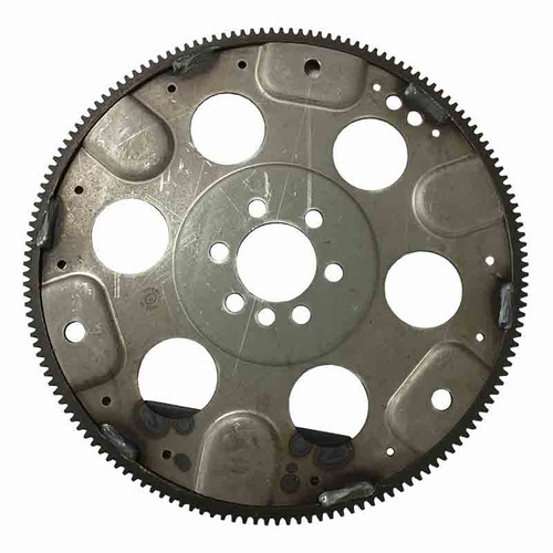 Allstar Flexplate ALL26836