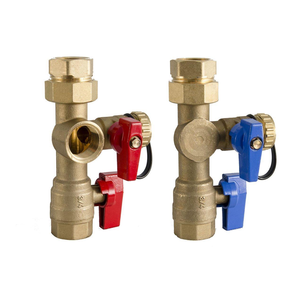 Takagi Outdoor Tankless Water Heater Liquid Propane T H3m
