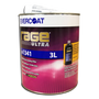 Evercoat Rage Ultra 3.0L