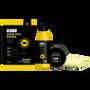 Farecla G360 Super Fast System Finishing Kit