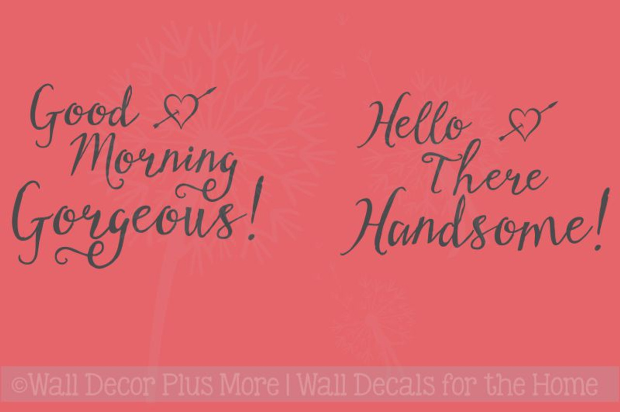 : wall decals master bedroom - www.pureclipart.com