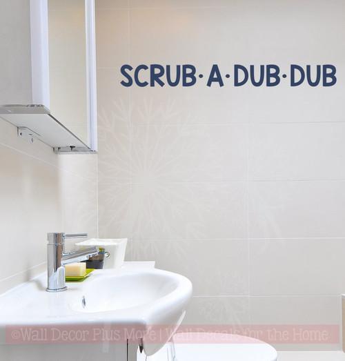 Bathroom Decals For Walls on towel shelf for bathroom, wall art for bathroom, wall plastic for bathroom, napkins for bathroom, night lights for bathroom, frames for bathroom, labels for bathroom, tin signs for bathroom, wall cabinets for bathroom, wall paper for bathroom, garden windows for bathroom, magnets for bathroom, ornaments for bathroom, artwork for bathroom, christmas for bathroom, decor for bathroom, wall clocks for bathroom, indoor jacuzzi for bathroom, wall plates for bathroom, wall murals for bathroom,