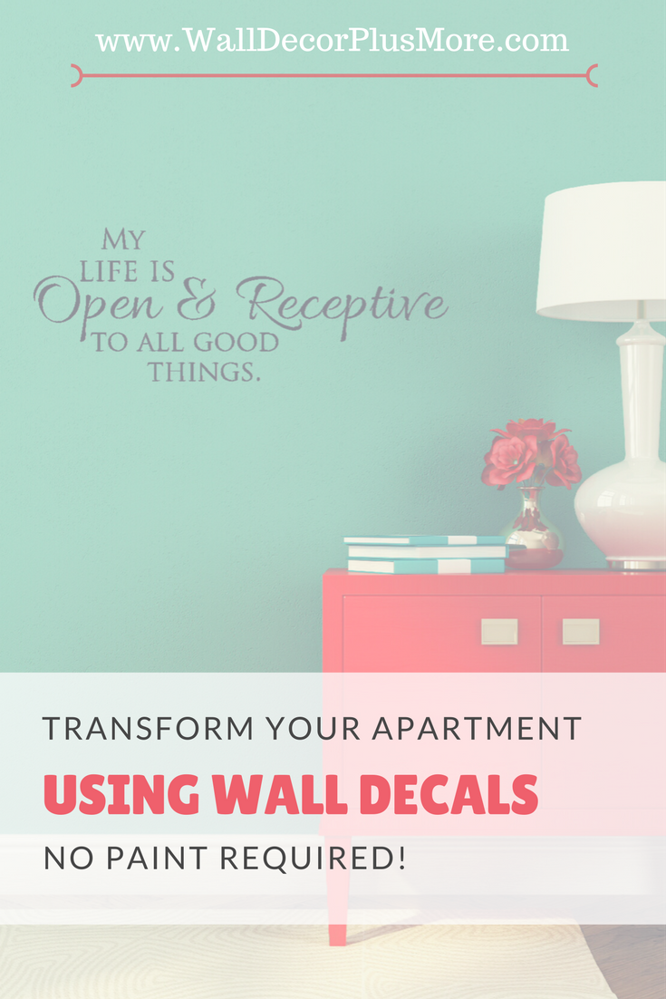 https://cdn7.bigcommerce.com/s-571px4/images/stencil/original/uploaded_images/transform-your-apartment-with-wall-decals-blog-post.png?t=1502995568