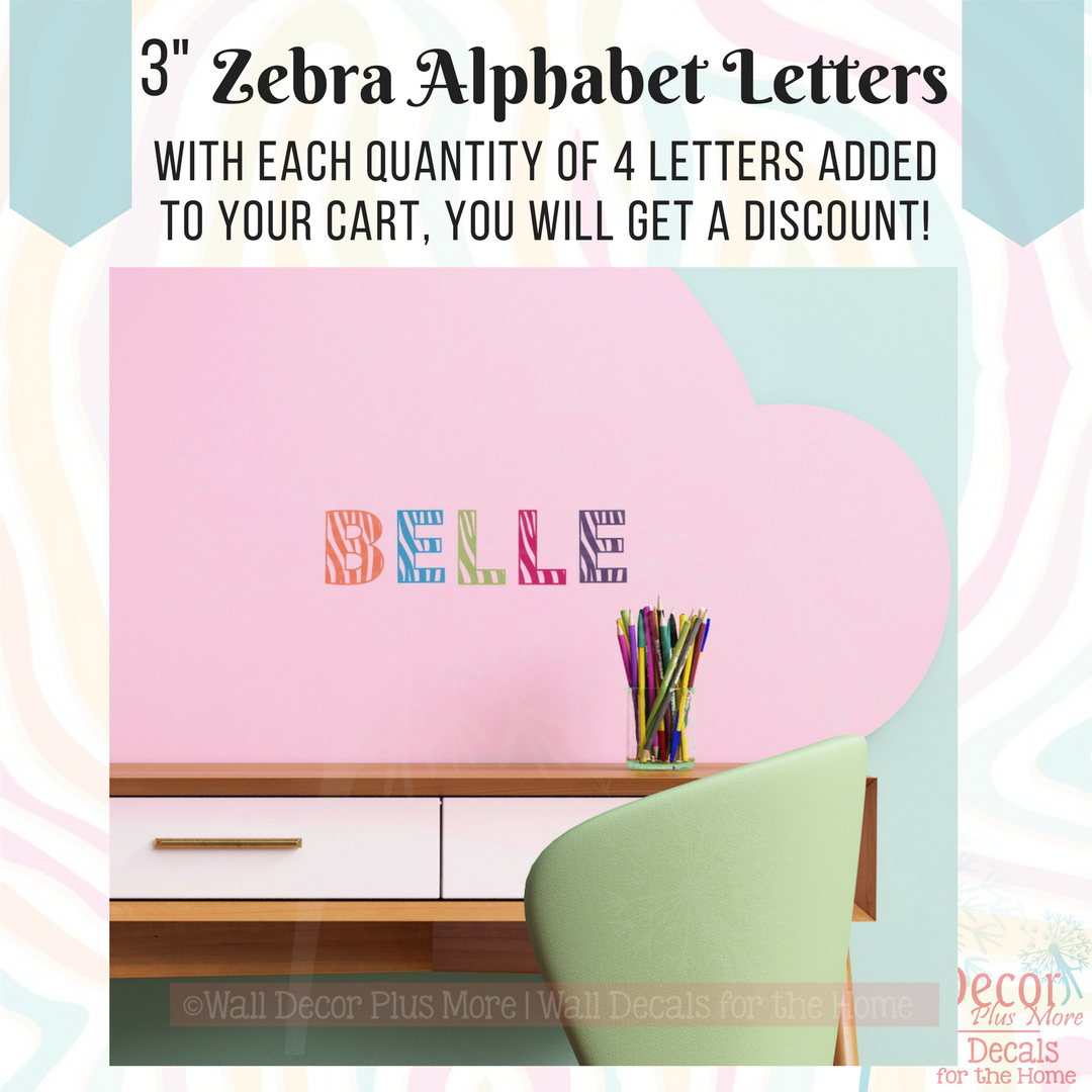 3-inch-zebra-print-letters-quantity-discount-graphic.png