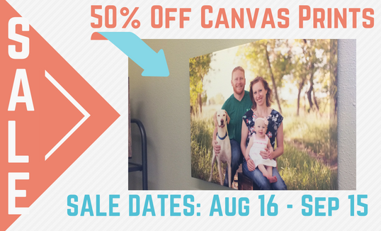 banner-canvas-sale-graphic-half-off.png
