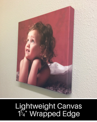 canvas-lightweight-category-image.png