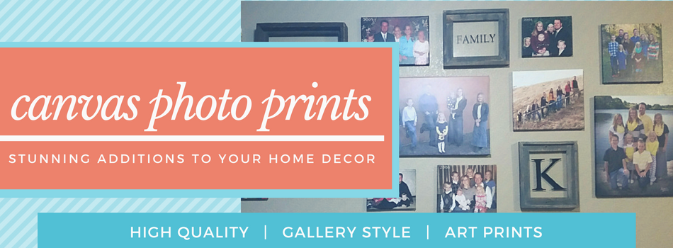 canvas-photo-prints-theme-banner.png