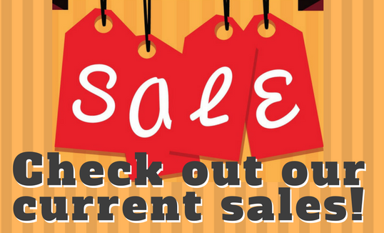 current-sales-banner-graphic.png