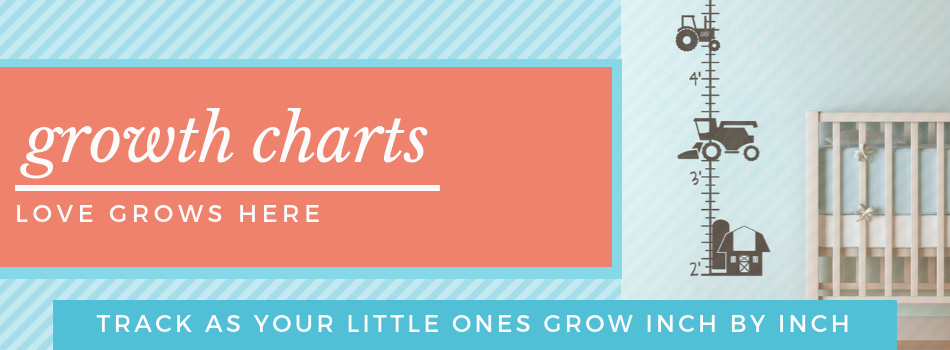 growth-chart-theme-banner-sept.png
