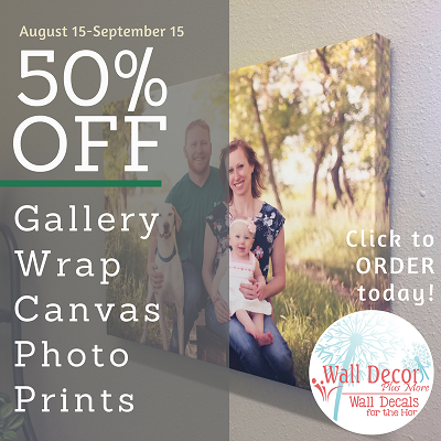 heavy-duty-gallery-wrap-canvas-photo-print-sale-aug-sept-2.png