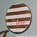 love-with-stripes-stencil-sticker-painted-on-round-wood-board-joni.jpg