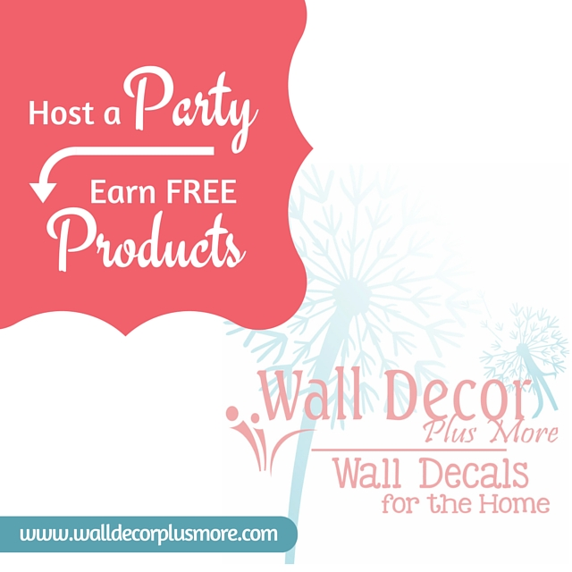 virtual-party-host-party-free-products-blog-post-graphic.jpg