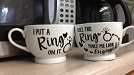 put-a-ring-on-it-ring-make-me-look-engaged-custom-cup-decals-1-.jpg