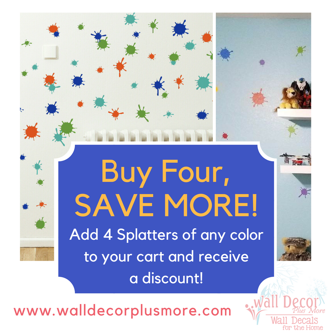 splatter-splotches-buy-4-save-more-discount.png