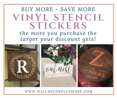 vinyl-stencil-sticker-sale.png