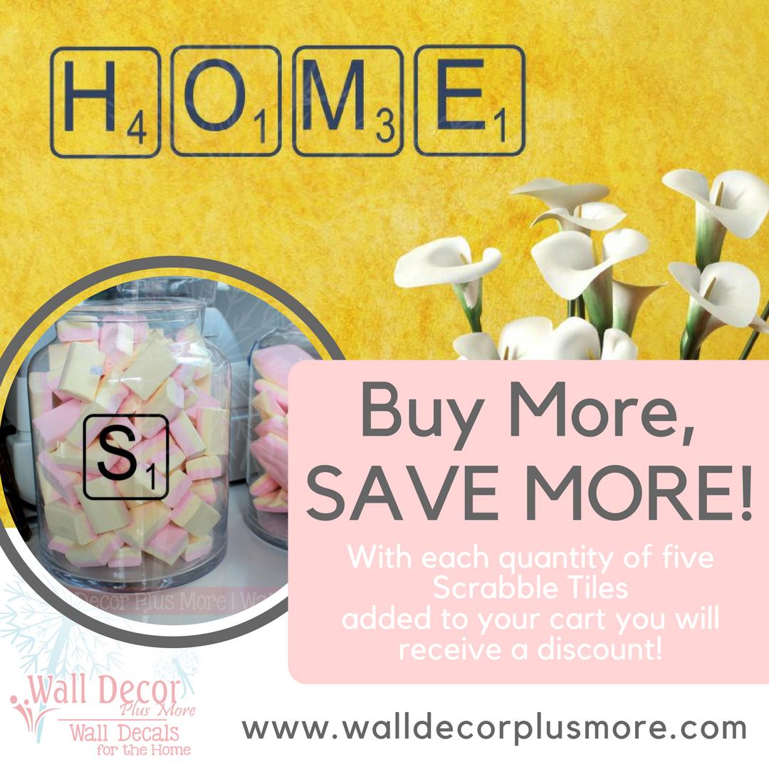 wd1194-scrabble-tile-quantity-discount.png