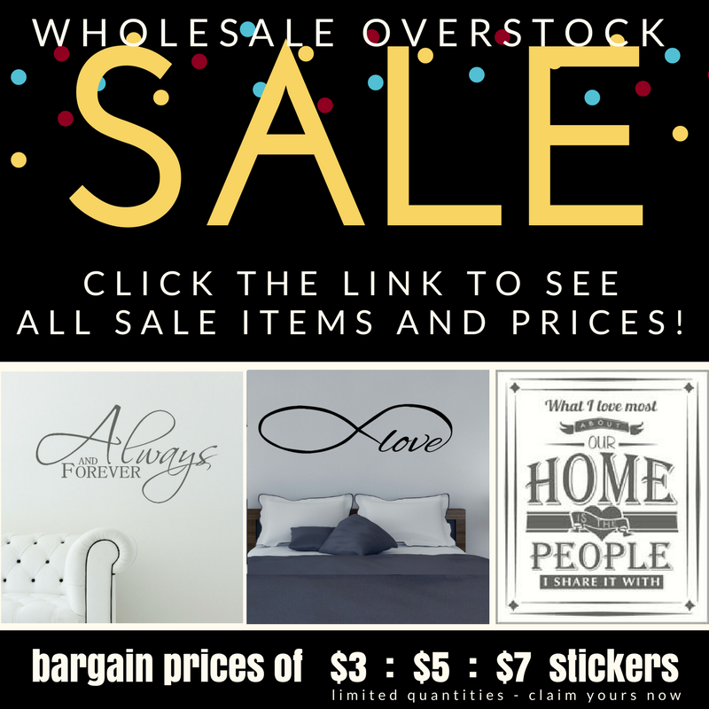 wholesale-overstock-sale.png