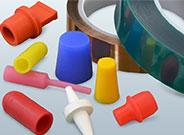 plastic-products01.jpg