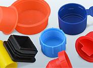 plastic-products02.jpg