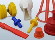 plastic-products03.jpg