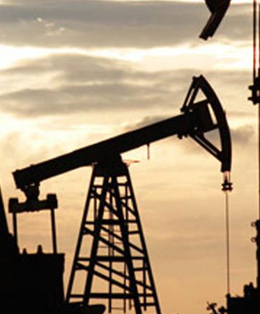 sbi-large-oilfield.jpg