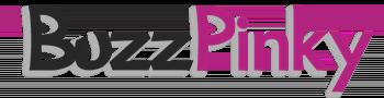 bp-logo.png