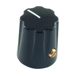 Trogotronic  knobs