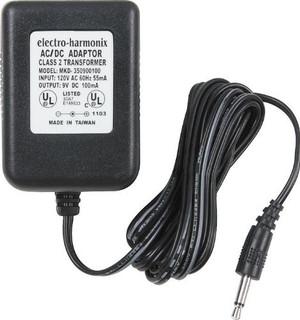 Electro Harmonix   US9DC-100 Power Adapter
