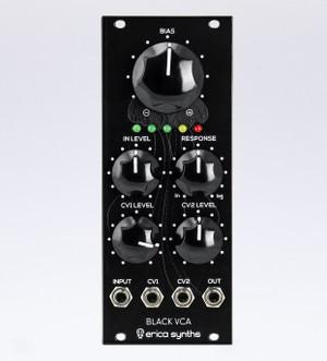 Erica Synths Black VCA V2