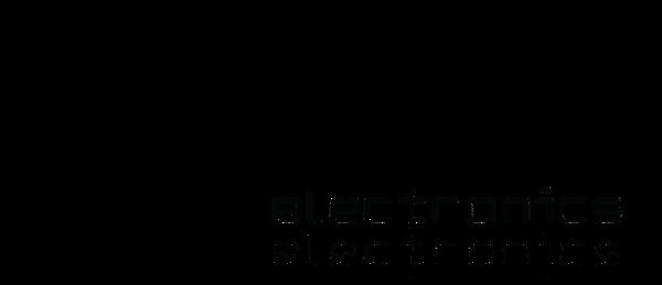 Skychord Electronics   Utopia Synth
