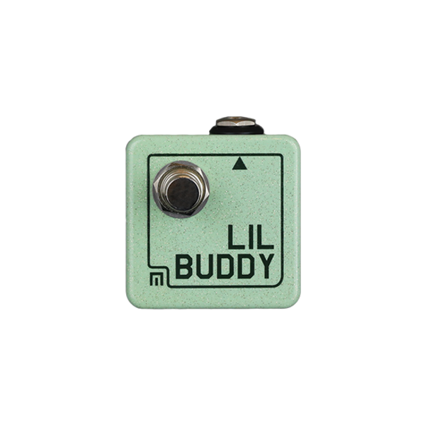 Malekko LIL BUDDY (expander for Sneak Attack)