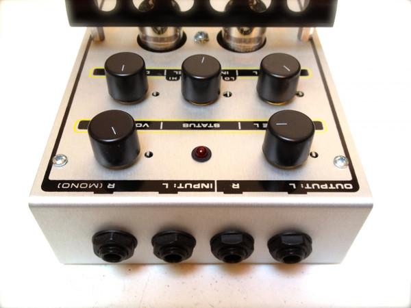 Electro Harmonix LPB 2ube