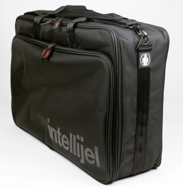 Intellijel Gig Bags (For 7U x 84HP Performance Cases)