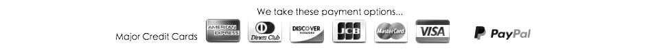 credit-cards-960x77.jpg