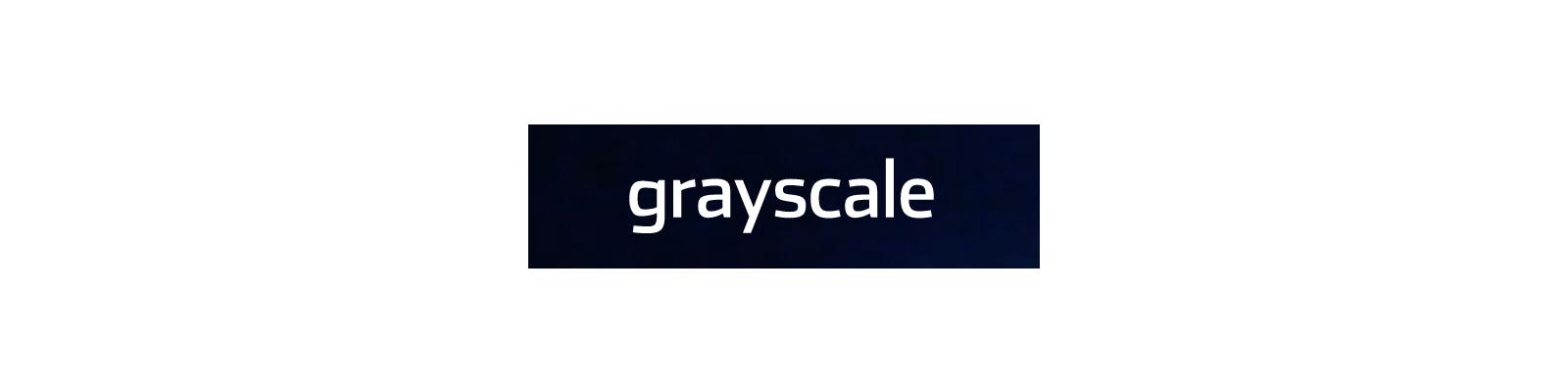 grayscale-1600x-400.jpg