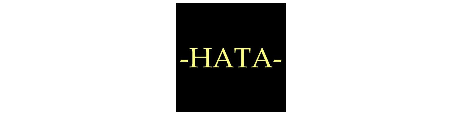 hata-logo-1600x400.jpg