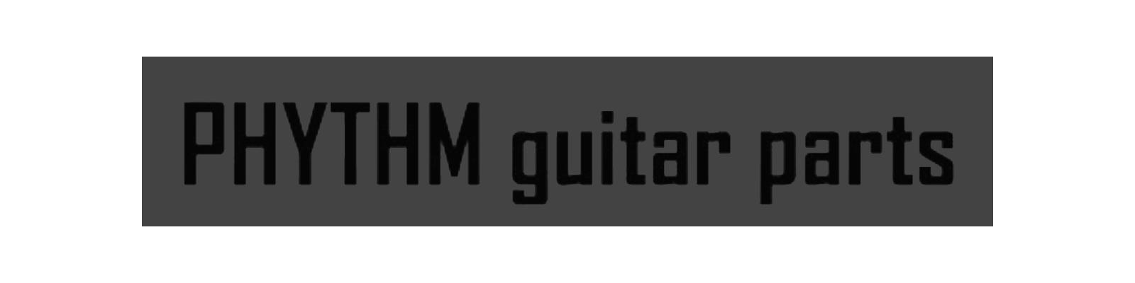 phythm-logo-1600x400.jpg