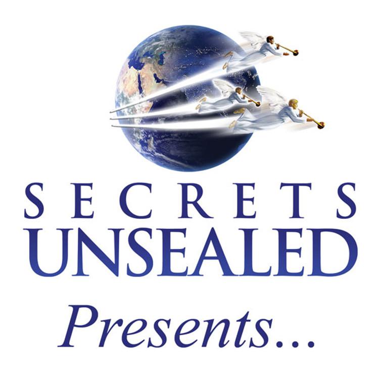 Daniel & Revelation 10 - MP3 Downloads