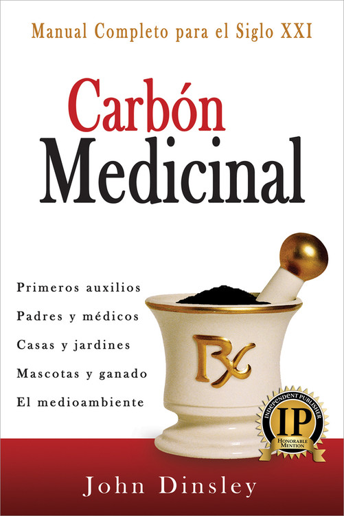 Carbon Medicinal