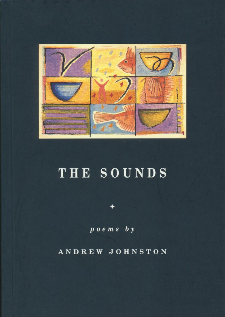 Sounds, The