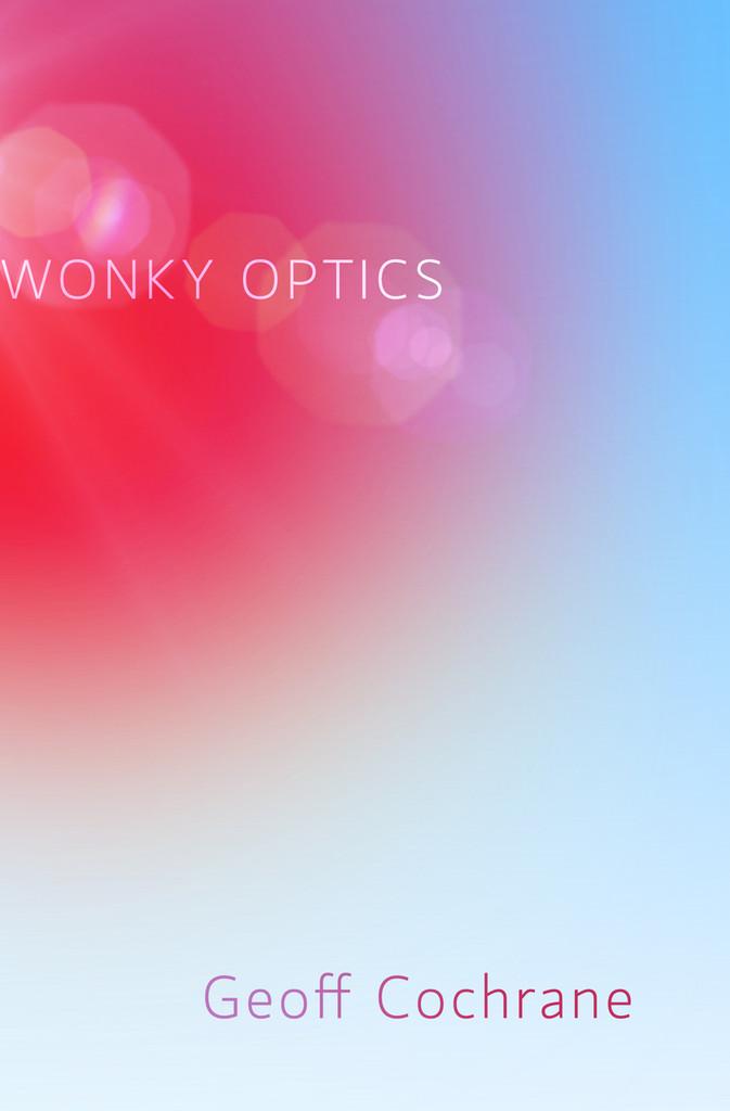 Wonky Optics