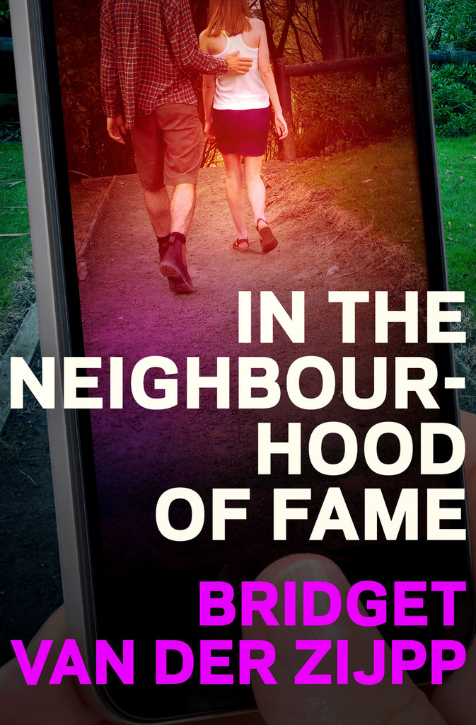 In the Neighbourhood of Fame
