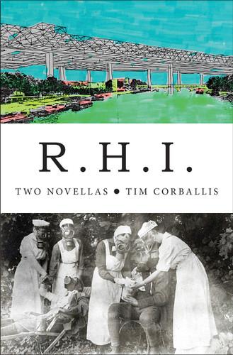 R.H.I.