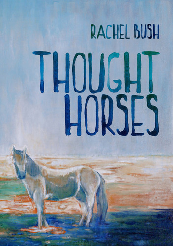 Thought Horses