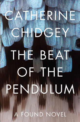 The Beat of the Pendulum