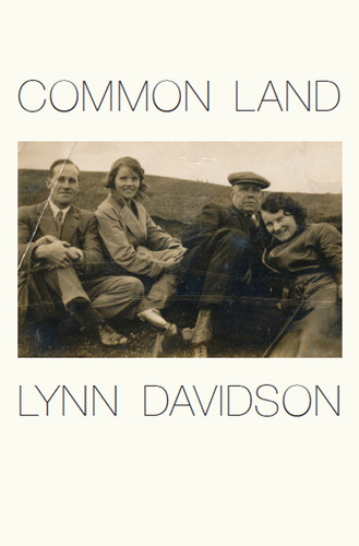 Common Land