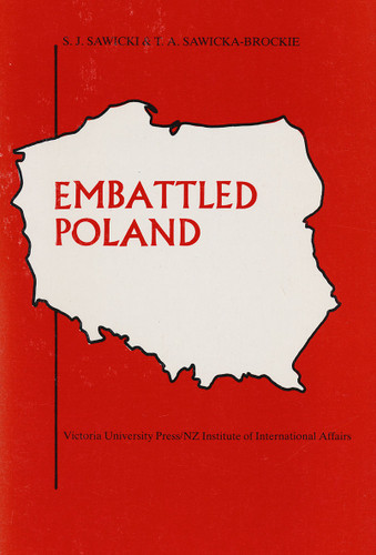Embattled Poland
