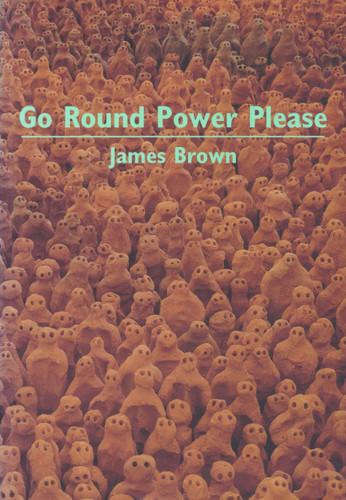 Go Round Power Please